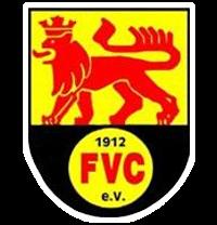FVCalw