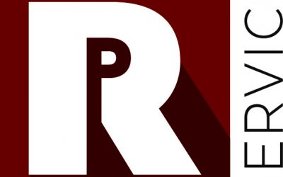 pr-service-logo